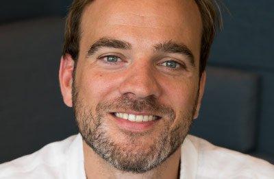 Edward Kliphuis