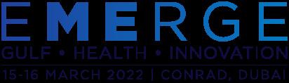 EMERGE - Gulf * Health * Innovation