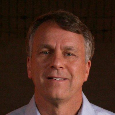Glen Tullman